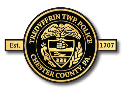 Tredyffrin Township Police Association