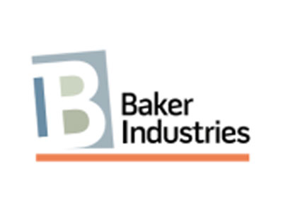 Baker Industries