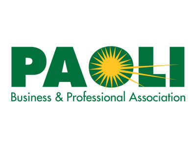 Paoli Business and Professional Association